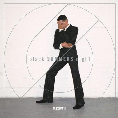 Maxwell-blackSUMMERSnight-2016-2480x2480.jpg