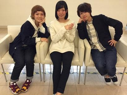 20161108_SHISHAMO.jpg