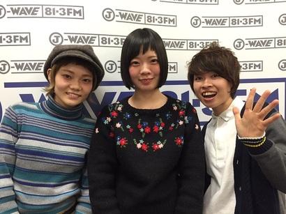 20161122shishamo.jpg
