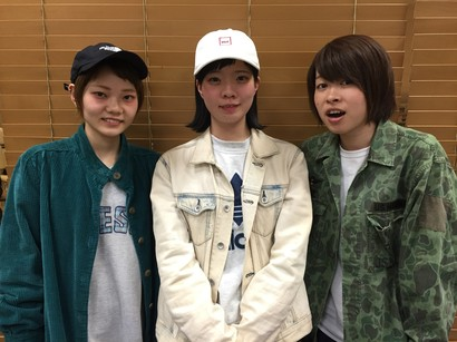 0411SHISHAMO_PHOTO.jpg