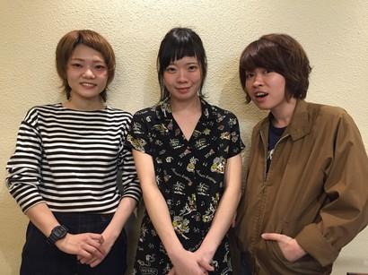 20170418_SHISHAMO_PHOTO.jpg