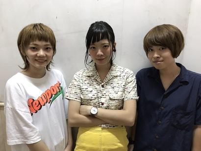 20170725shishamo.jpg