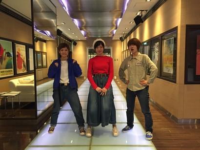 20170926_SHISHAMO.jpg