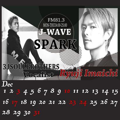 spark-a1cr.jpg