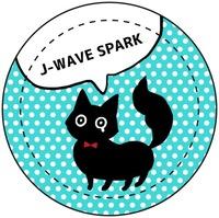 SPARK_PLK_44mm_1.jpgのサムネール画像のサムネール画像