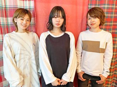 200511_SHISHAMO.jpg