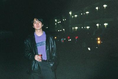 yamada_kento.jpg
