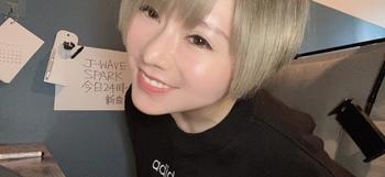 0504_SP_sizuku1.JPG