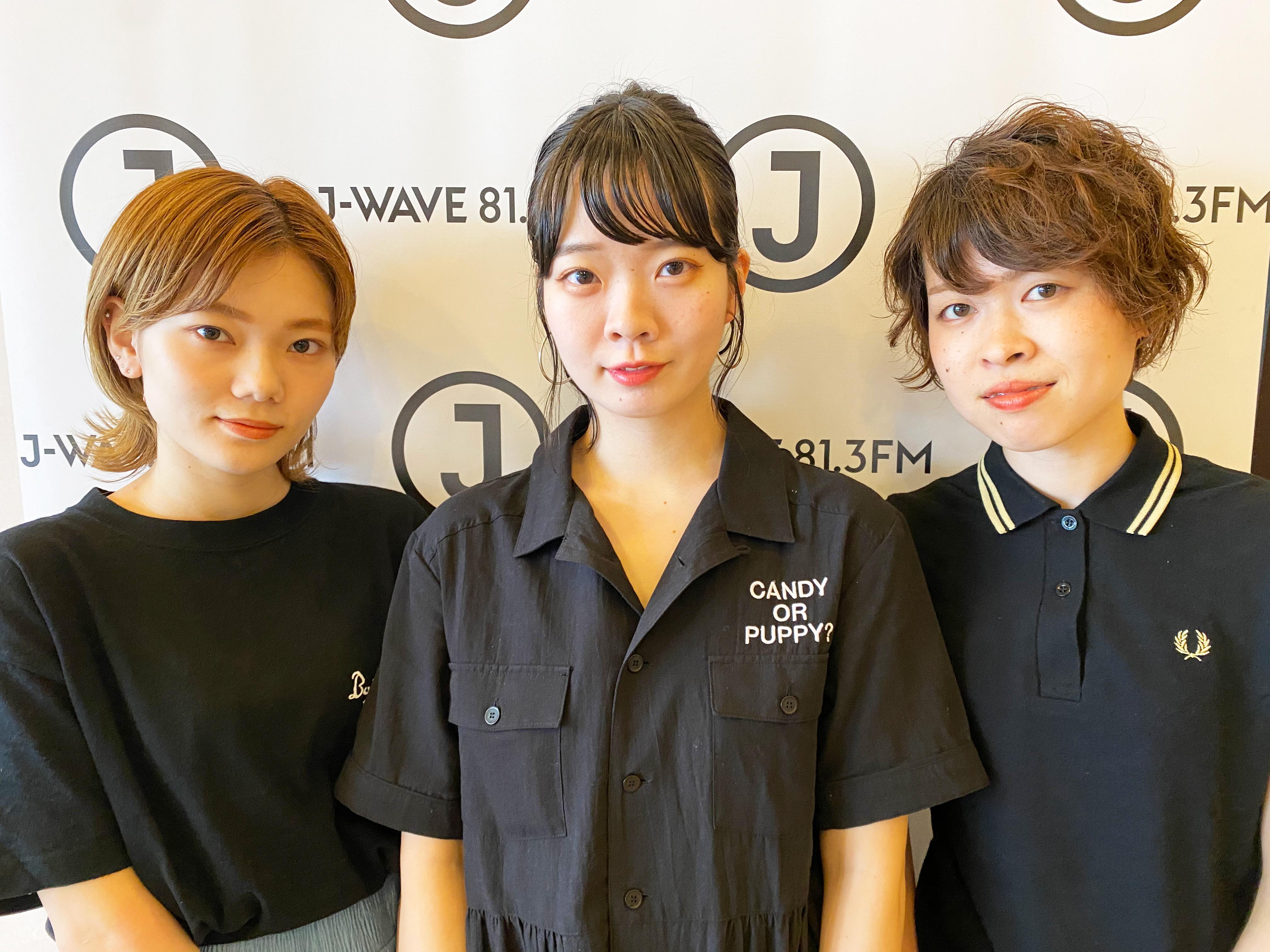 https://www.j-wave.co.jp/blog/spark/images/0615_SHISHAMO.jpg