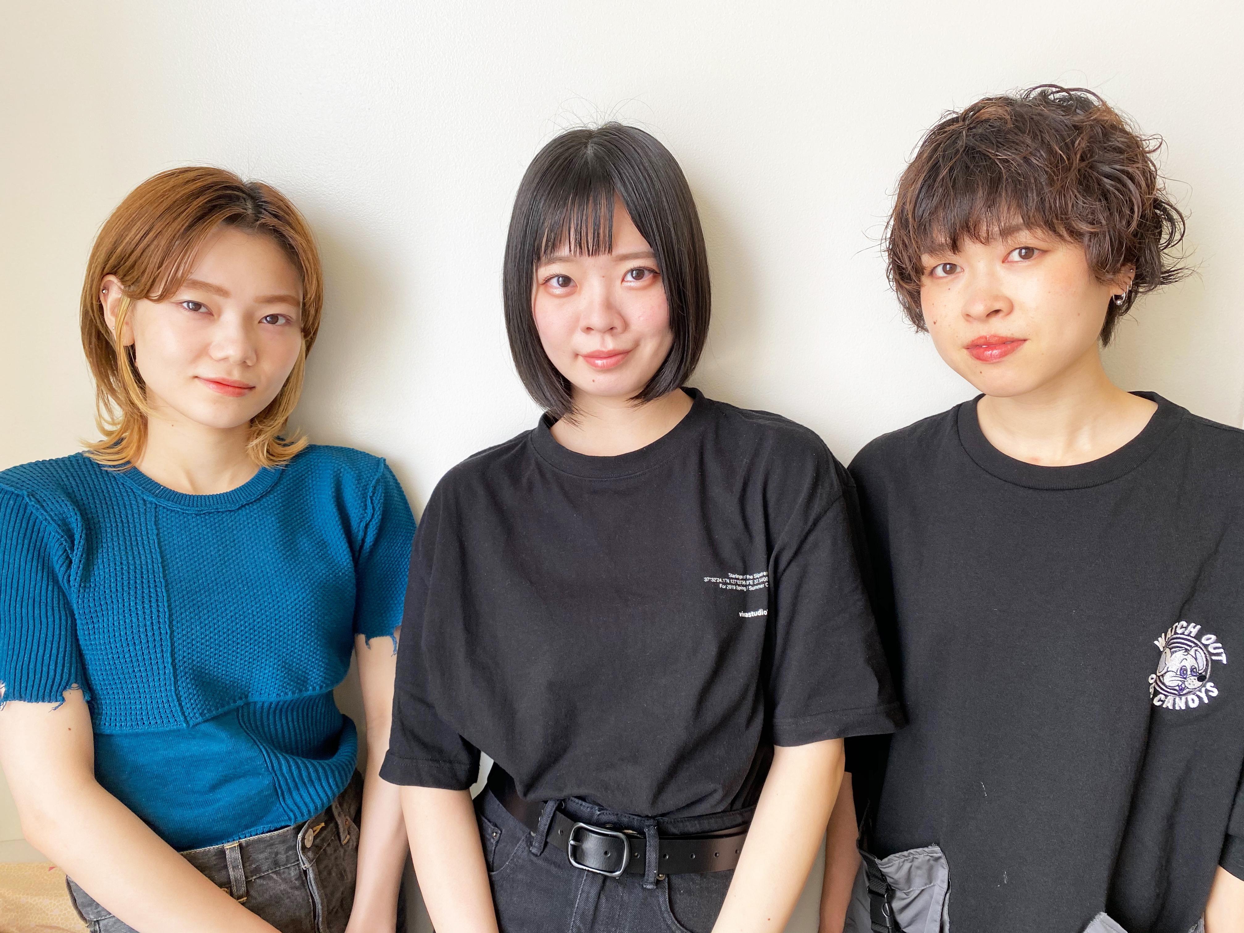 https://www.j-wave.co.jp/blog/spark/images/0907_SHISHAMO.jpg