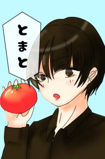s_にきん3.png