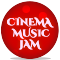 CINEMA MUSIC JAM