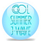 COOL SUMMER J-WAVE