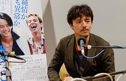 20180617_7_mitsu.jpg