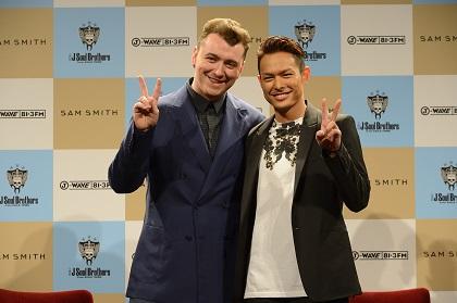 公開放送8.JPG