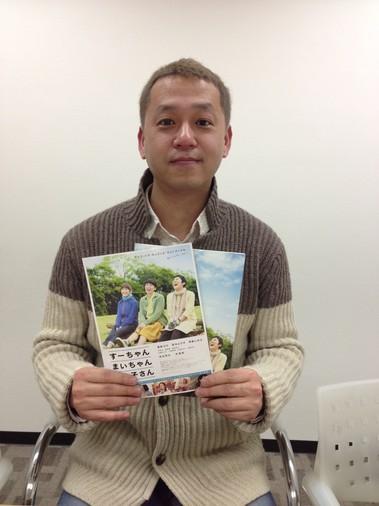 minorikawa_.JPG