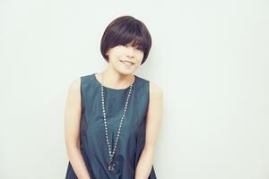 eriko_kitagawa_A.jpg