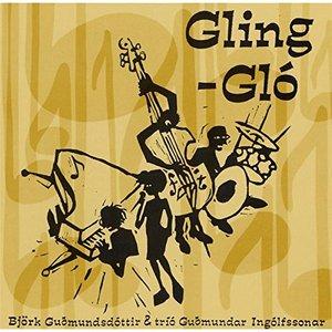 gling.jpg
