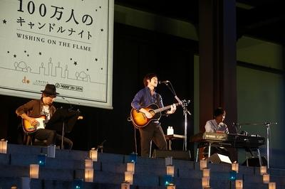 fujimaki_ryota.jpg