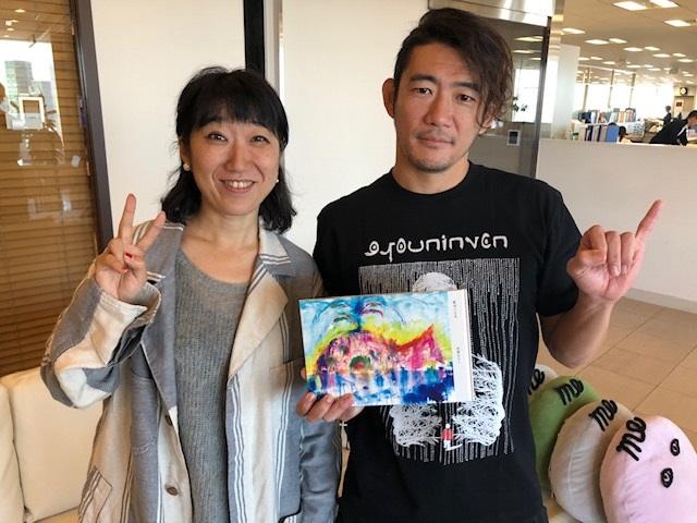 jizen_TOSHI-LOW.jpgのサムネール画像のサムネール画像