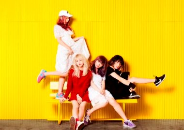 【3.2】SCANDAL AL「YELLOW」メインA写.jpg