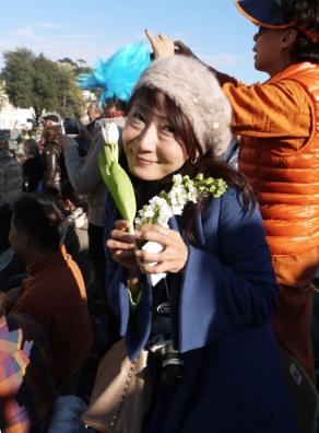 スクリーンショット(2013-03-17 22.28.15).png