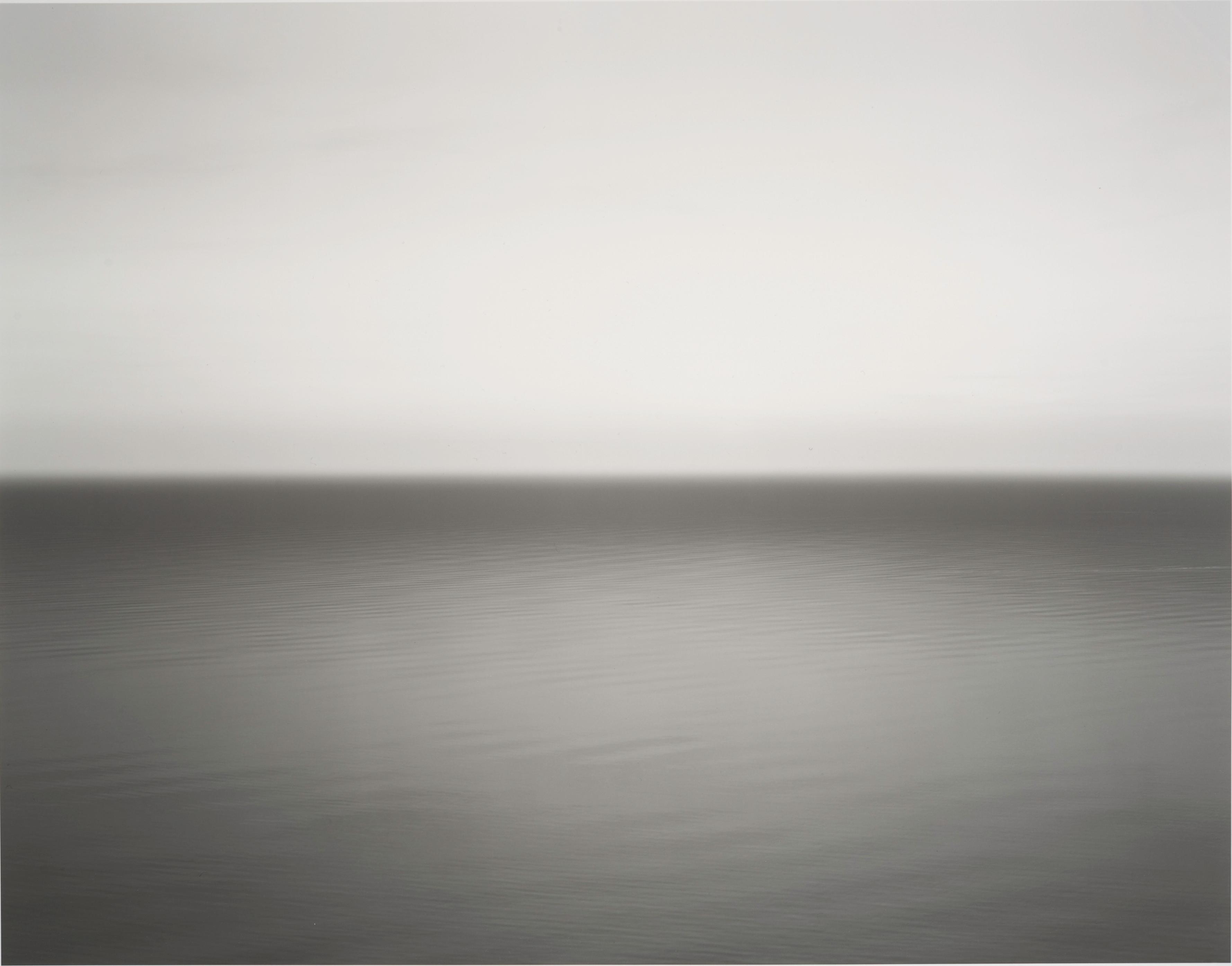 ボーデン湖.jpg