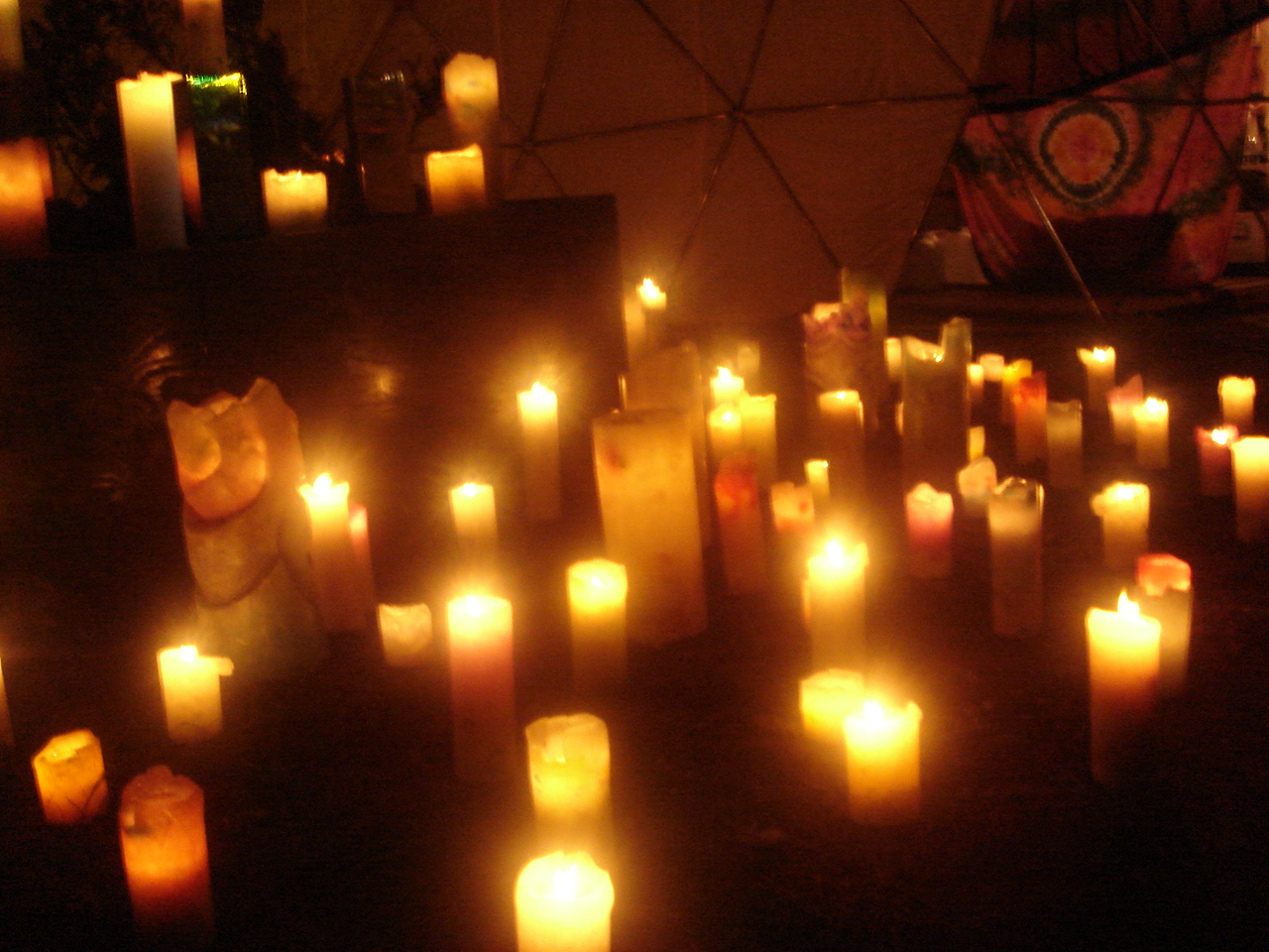 0415fes_candle.jpg