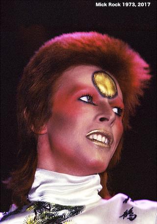 06_DBMR02_c_Mick Rock 1973, 2017.jpg