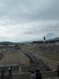 Fuji5.jpeg