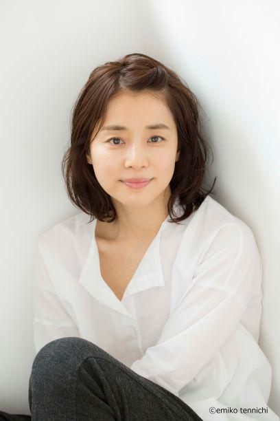 IshidaYuriko_mini.jpg