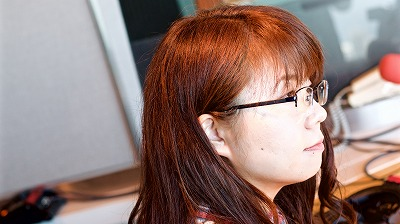 JINS_taidan_yamazaki.jpg