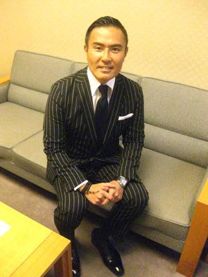 ichikawaukon.jpg