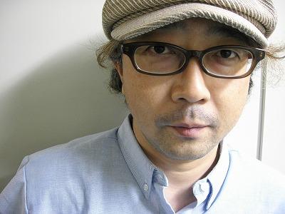 kawamura_kensuke.jpg