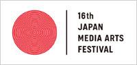 logo_media.jpg