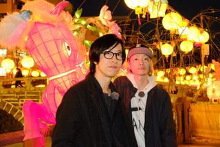 nagasaki_rantan1.jpg