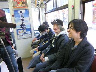 nagasaki_romen1.JPG