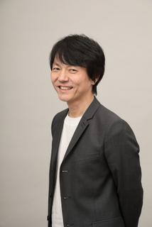 nagasaki_sawamoto.JPG