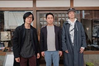 nagasaki_tate1.jpg