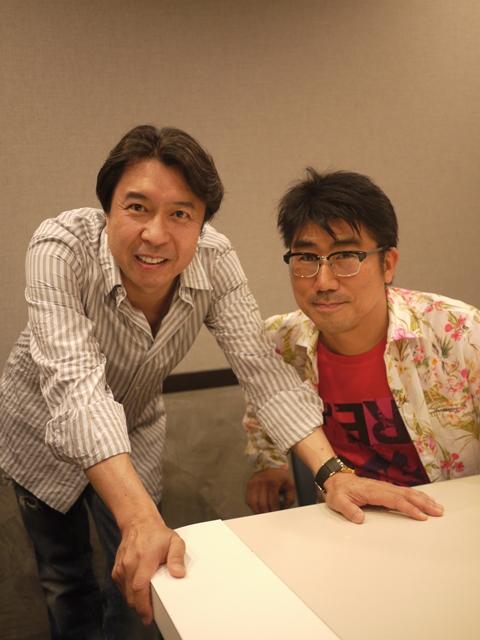 ozone_kameda.jpg