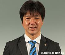 selection-nanami.jpg