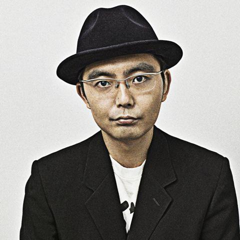 ShutokuMukai%BE%AE.JPG