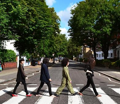 abbey_road_1.JPG