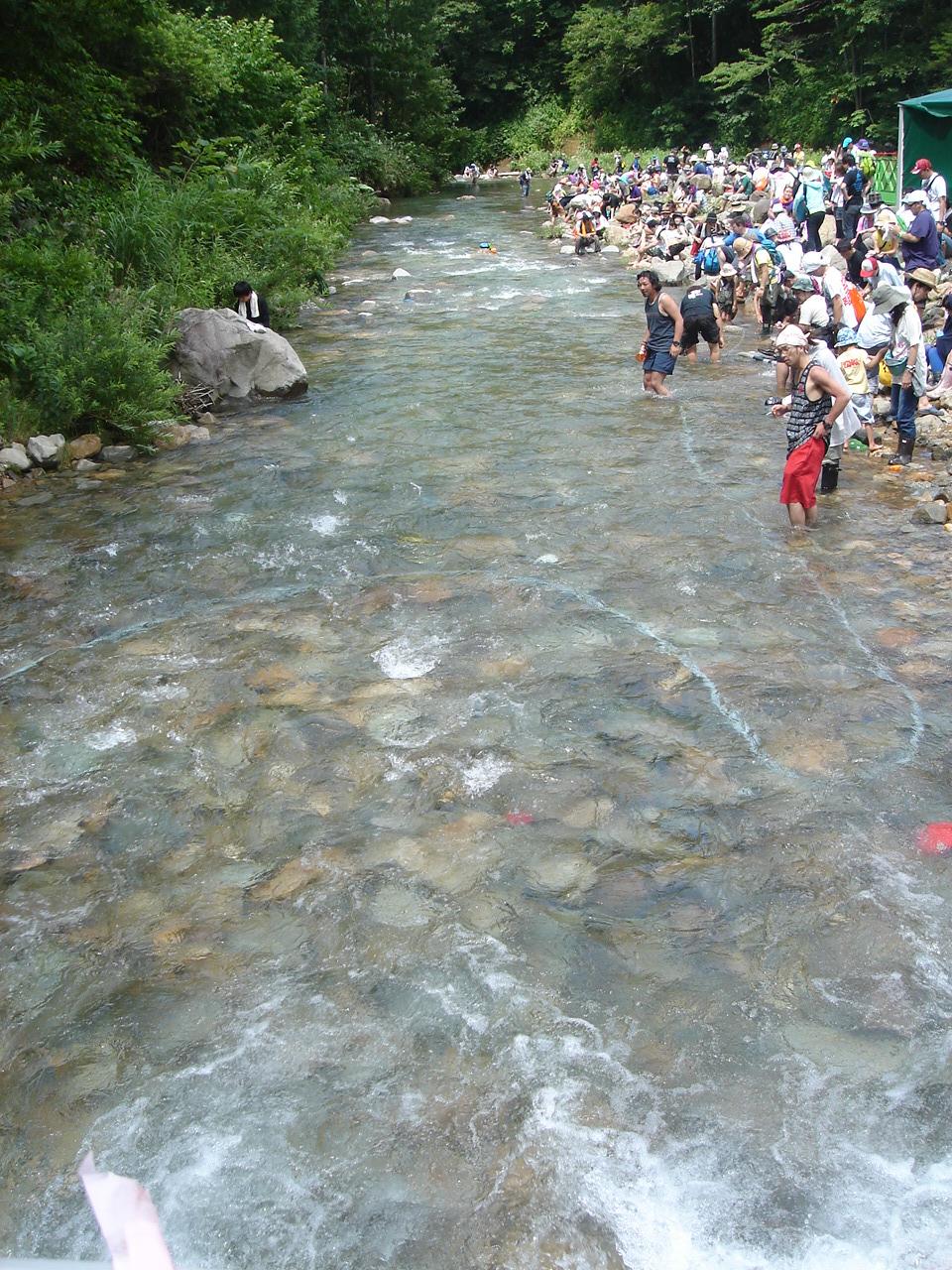 fuji_river.JPG