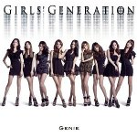 girlsgeneration_edit.jpg
