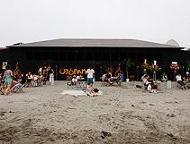 stage-photo2.jpg