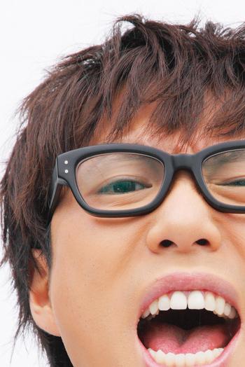 takahashiyu.jpg