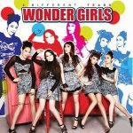 wondergirls_edit.jpg