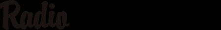 📻2019/09/14(土)8:00〜12:00 J-WAVE「RADIODONUTS」コーナーゲスト出演