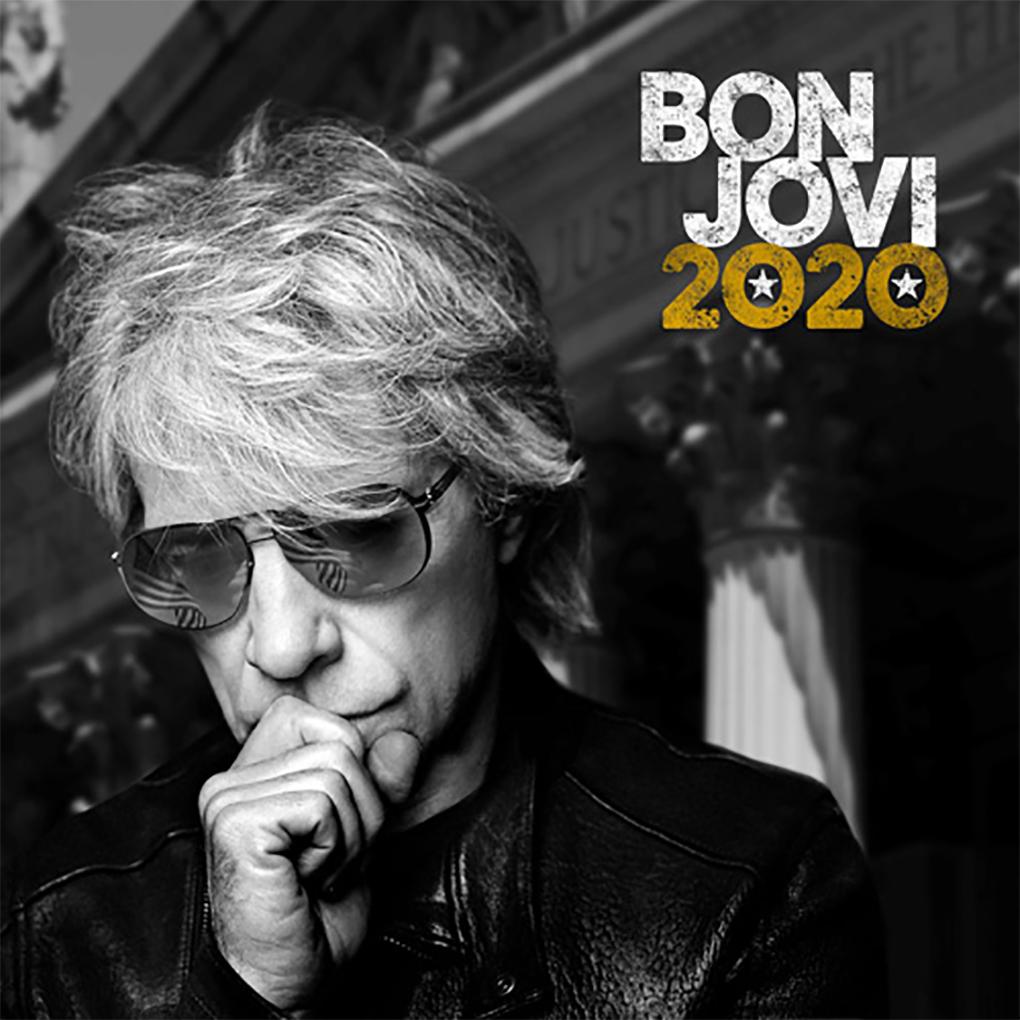 20201002who.jpg
